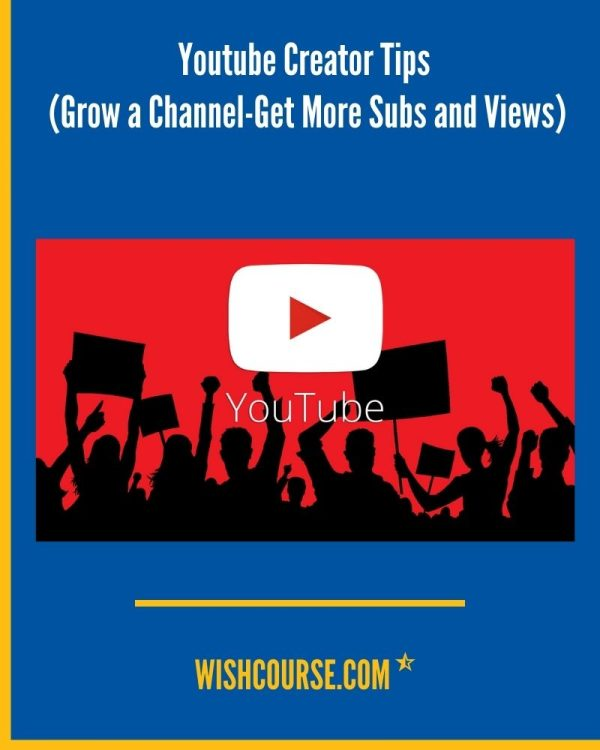 Youtube Marketing and Promotion For Small Businesses Online (Updated)